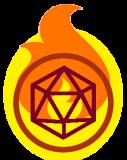 Fire Dice